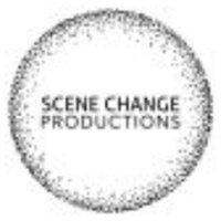 Scene Change Productions