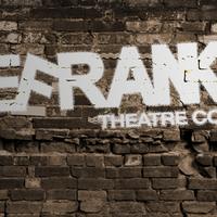 BeFrank Theatre Company
