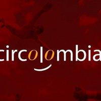 Circolumbia