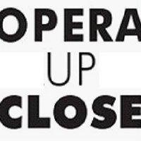 OperaUpClose
