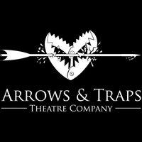 Arrows & Traps
