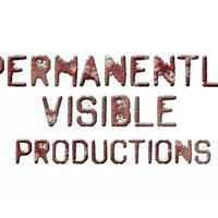 Permanently Visible Productions