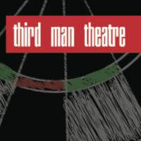 Third Man Theatre