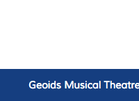 Geodis Musical Theatre
