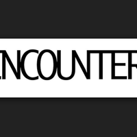 Encounter Productions