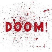 Doom Improv