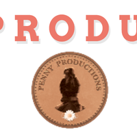 Penny Productions