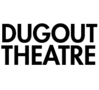 DugOut Theatre