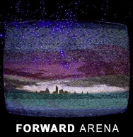 Forward Arena