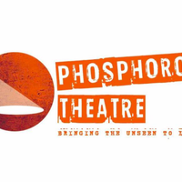 Phosphoros Theatre