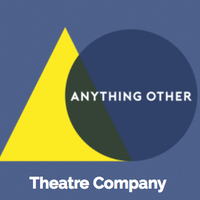 Anything Other Theatre Company