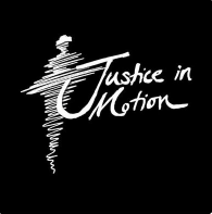 Justice in Motion