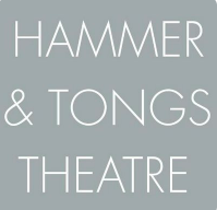 Hammer & Tongs Theatre