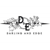 Darling & Edge