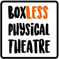 BoxLess Physical Theatre