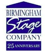 Birmingham Stage Company