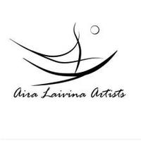 Aira Laivina Artists