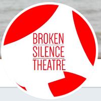 Broken Silence Theatre