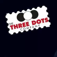 The Three Dots