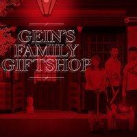 Gein's Family Giftshop