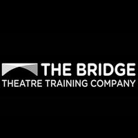 The Bridge Theatre Training Company
