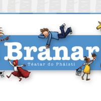 Branar Téatar do Pháistí