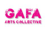 GAFA Arts Collective (GAC)