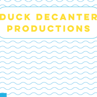 Duck Decanter Productions