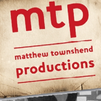 Matthew Townshend Productions