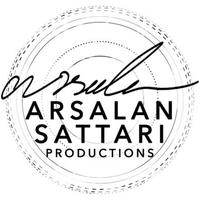 Arsalan Sattari Productions