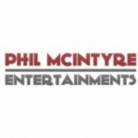 Phil Mcintyre Entertainments