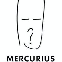 Mercurius Theatre