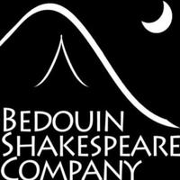 Bedouin Shakespeare Company