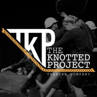 The Knotted Project