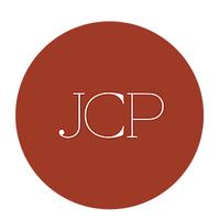Jonathan Church Productions