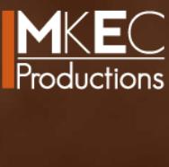 MKEC Productions