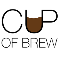 Cup of Brew