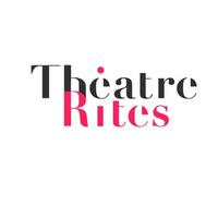 Theatre-Rites