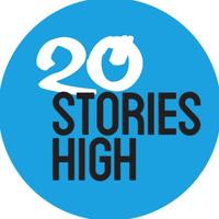 20 Stories High