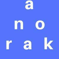 Anorak