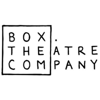 BOX. Theatre Company