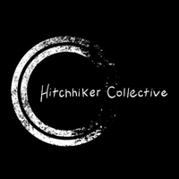 Hitchhiker Collective