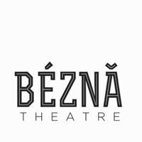 BÉZNĂ Theatre