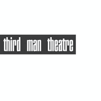 Third Person Theatre