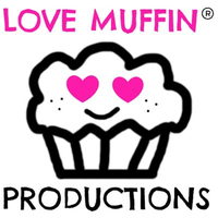 Love Muffin Productions