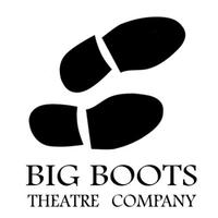 Big Boots Theatre Company