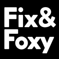 Fix & Foxy