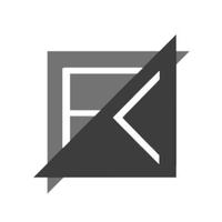 FK Co-lab