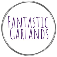 Fantastic Garlands