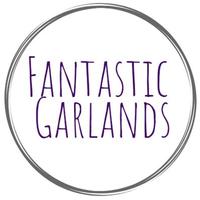 Fantastic Garlands